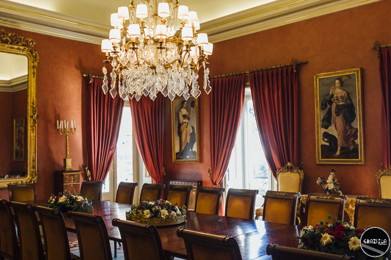 Palacio_de_Belem_Graziela_Costa-8.JPG