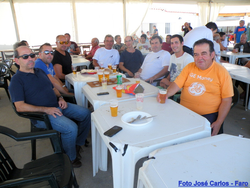 Derby Faro 2016 094.JPG