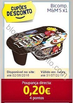 Promoções-Descontos-22238.jpg