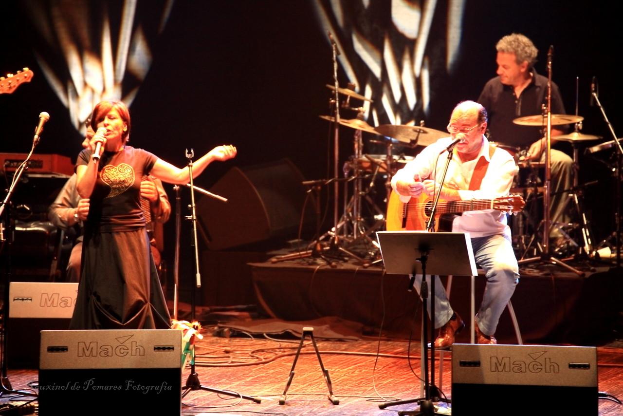 Real Companhia em concerto no Olga Cadaval (10)