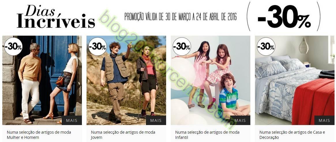 Promoções-Descontos-20887.jpg