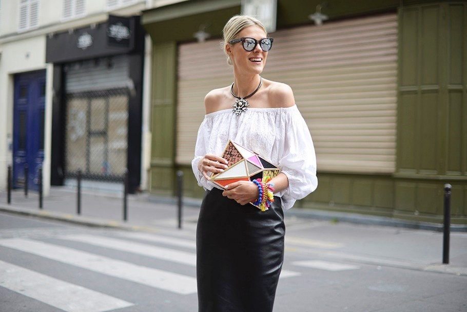 paris-couture-street-style.sw_.9.paris-couture-str