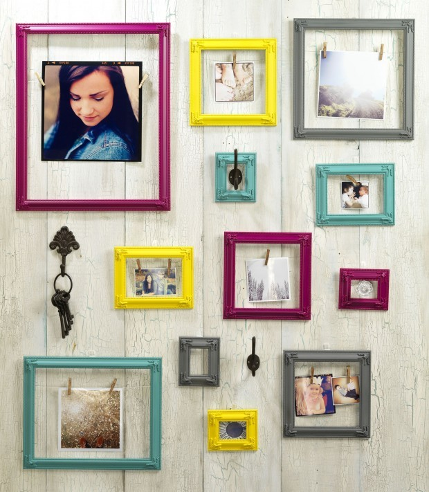 colored-open-back-frames-620x711.jpg