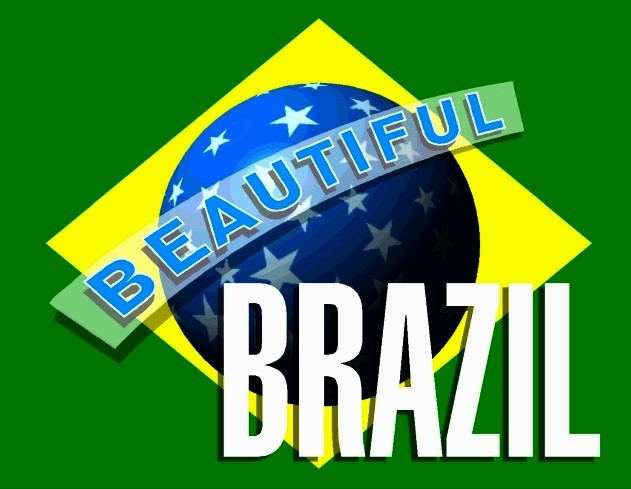 Beautiful Brazil.jpg