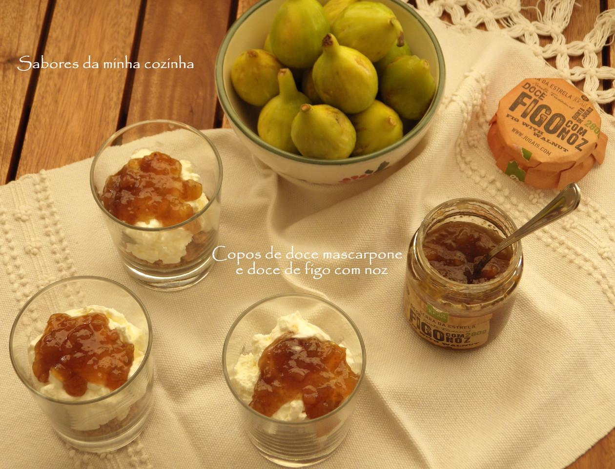 IMGP5202-doce mascarpone com doce de figos e noz-B