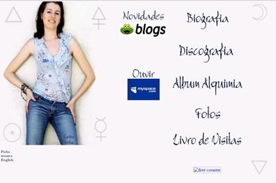 Printscreen site2.jpg