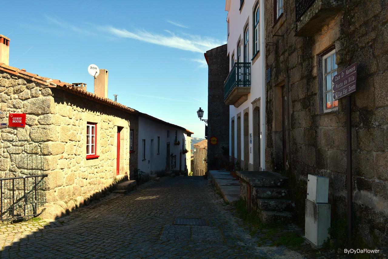 aldeias.jpg
