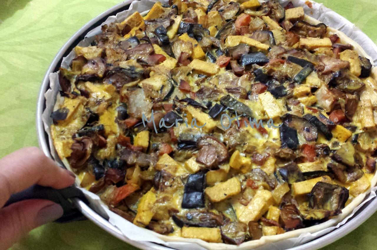 quiche de tofu.3jpg.jpg