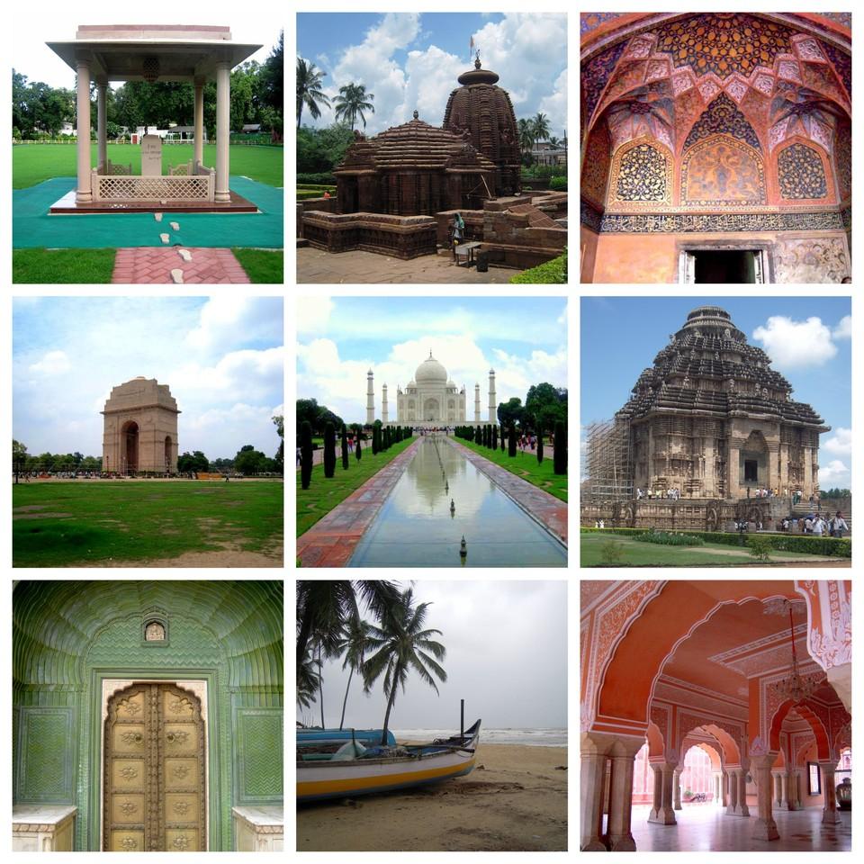 india2.jpg.jpg