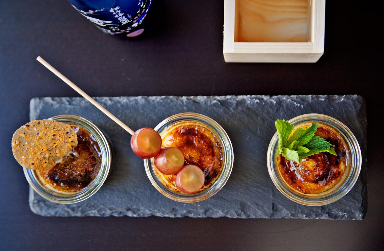 Restaurante Tsubaki 3.jpg