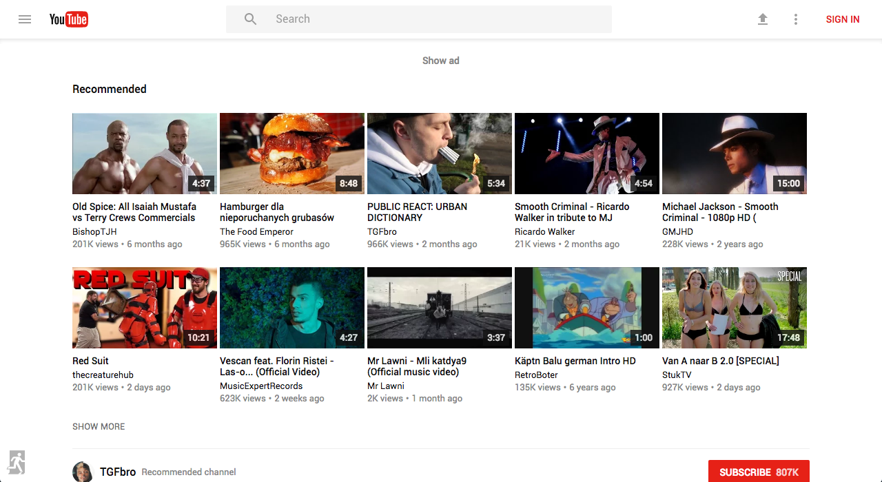 youtube - Material Design 1.png