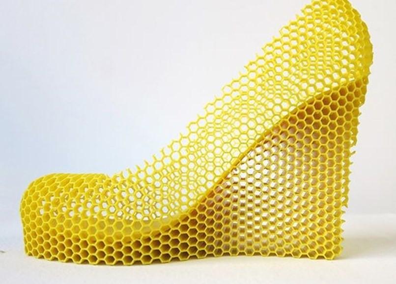 melissa-sapatos-sebastian-errazuriszs (4).jpg