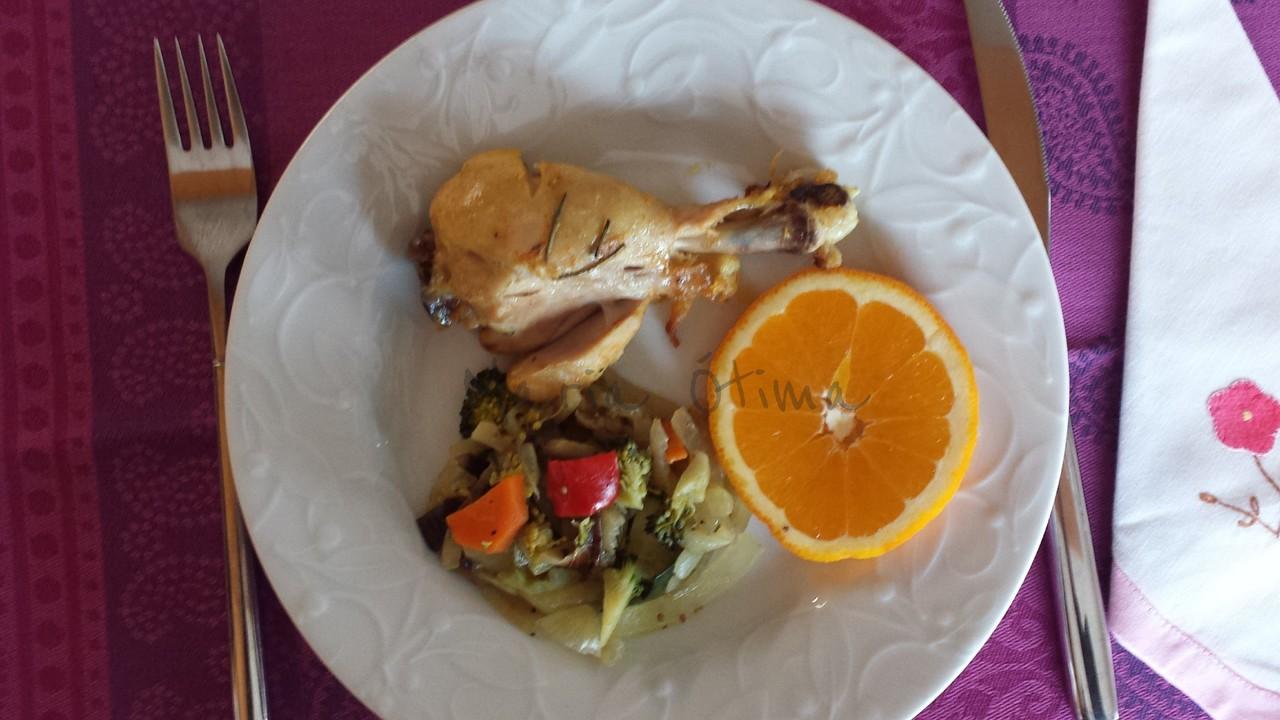 perna de frango no forno 2.jpg