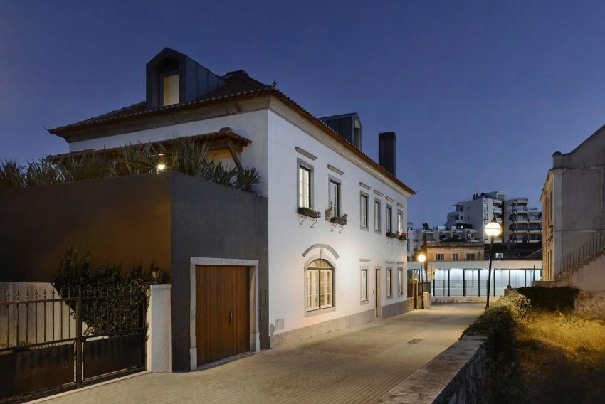 House-in-Estoril-38-850x568.jpg