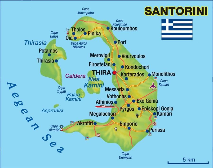 Mapa Santorini.jpg
