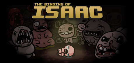 the binding of isaac.jpg