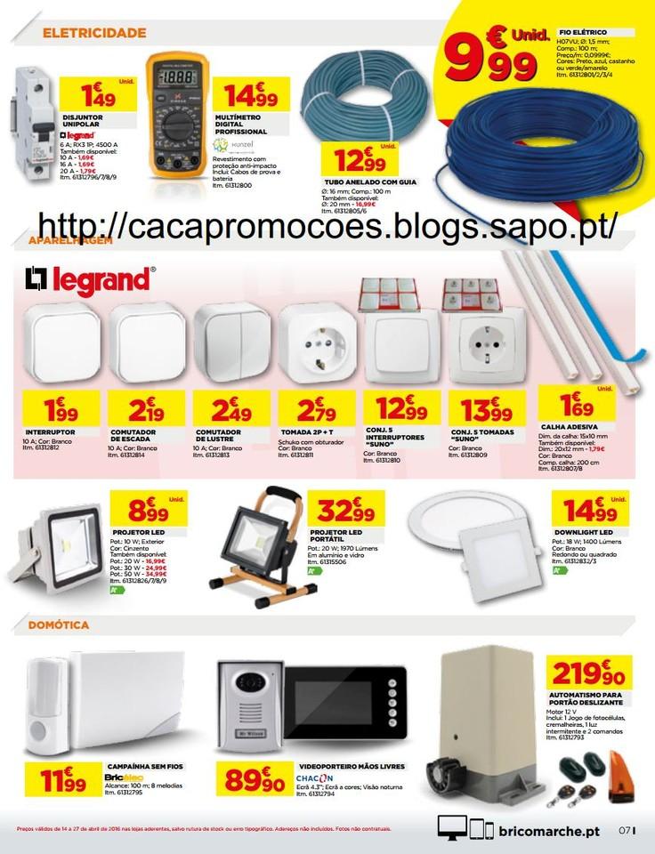 cacapromocoes1jpg_Page7.jpg