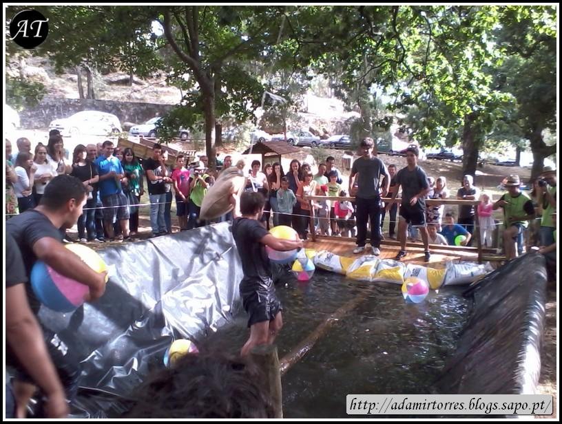 Jogos Tradicionais 2012 - 011