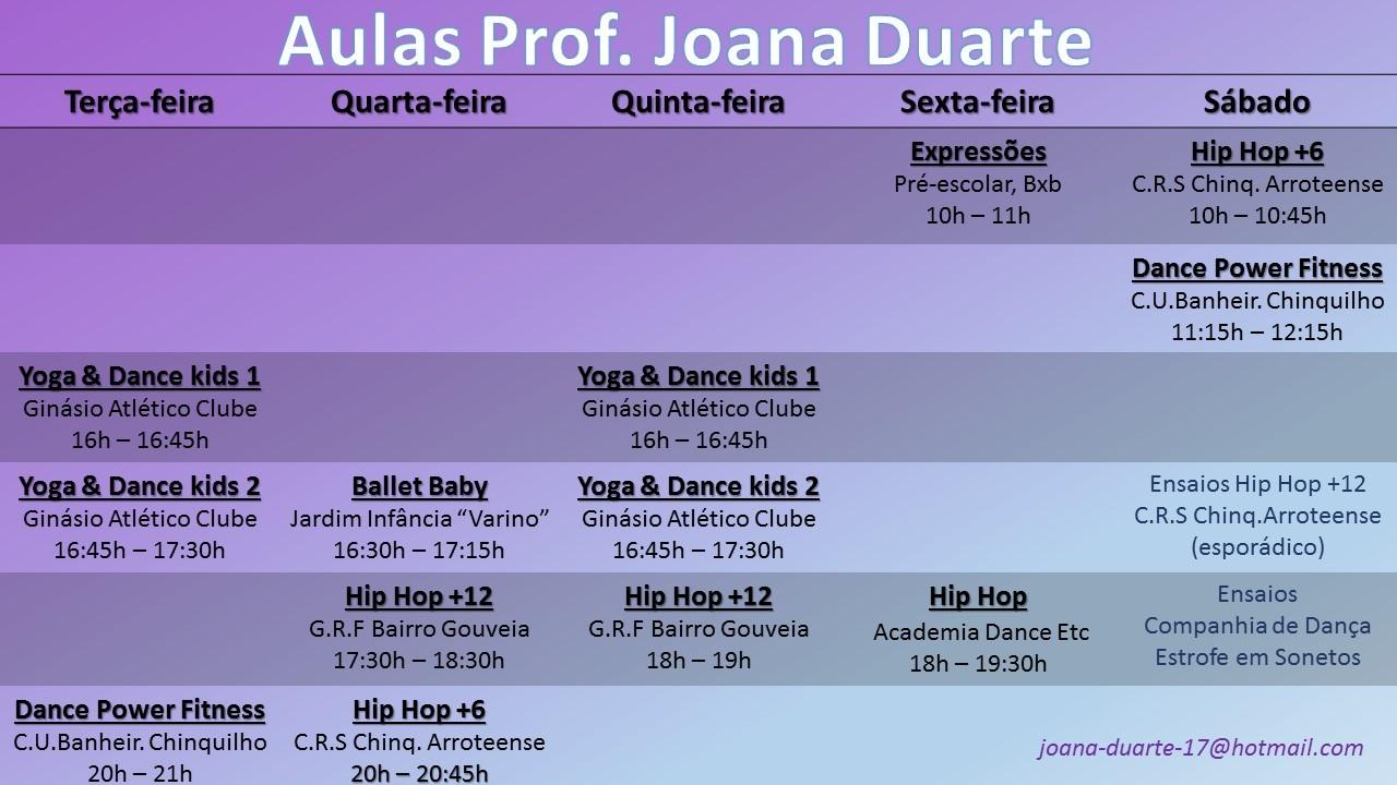 Horário Joana.pptx.jpg