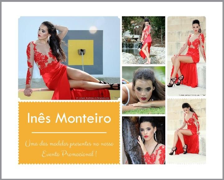 Inês Monteiro.jpg