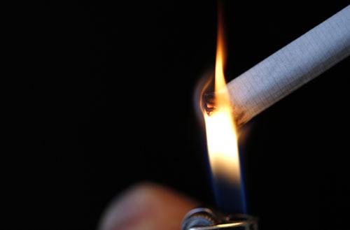cigarro-6277.jpg