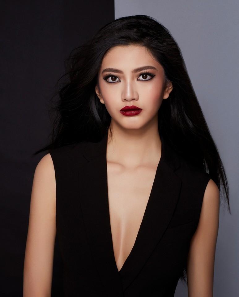 I-Hua Wu - Headshot 2.jpg