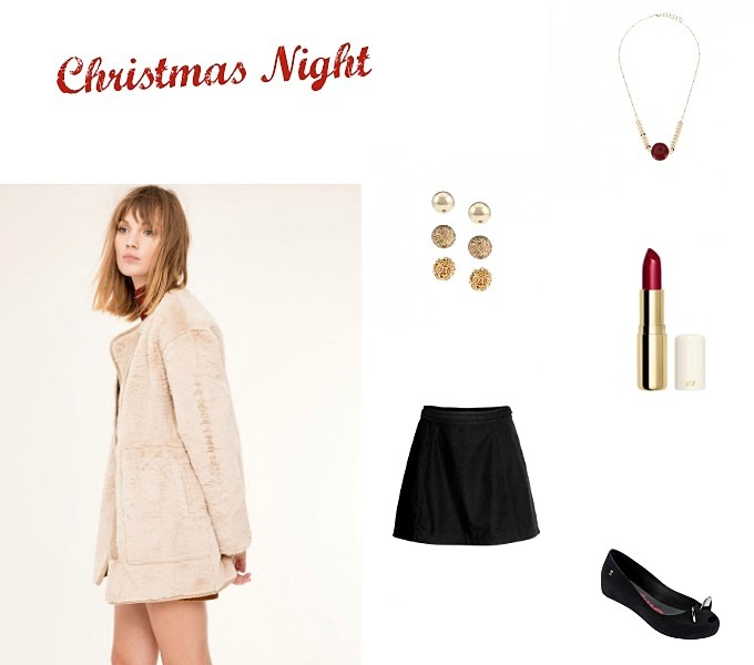 Christmas Night look.jpg