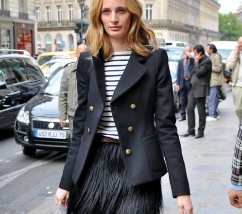 LaurenSantoDomingo_Paris_Street-Style-full-of-Stri