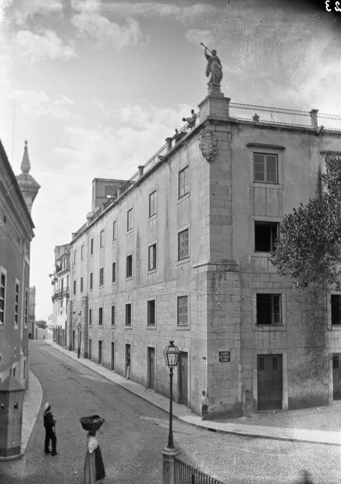 Palácio dos Condes de Resende.jpg