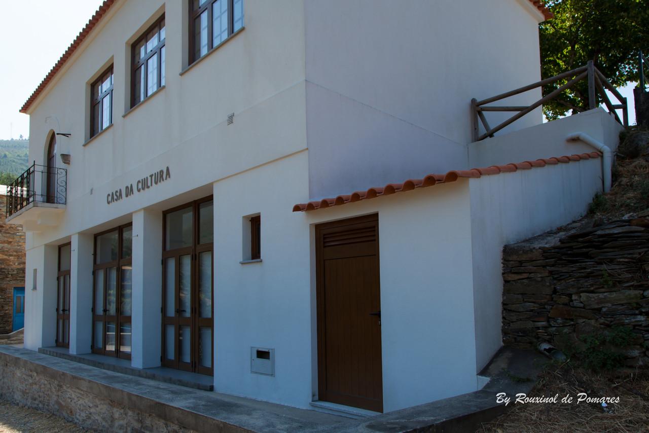 Casa da Cultura Soito da Ruiva (2)
