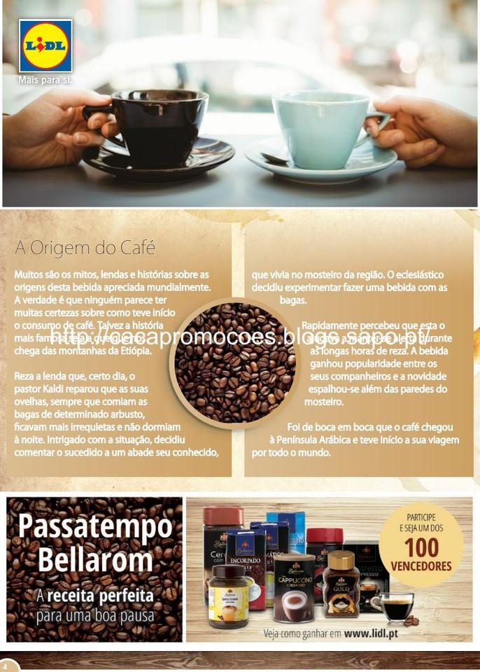 cafecacajpg_Page4.jpg