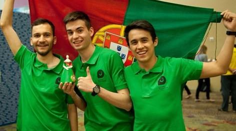 Jovens-bracarenses-ganham-premio-nos-Estados-Unido