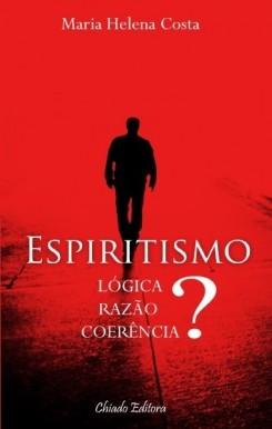 espiritismo_capa_site_2.jpg