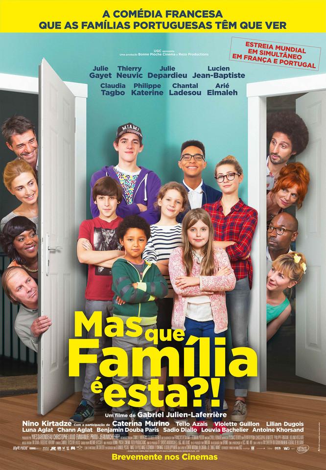 POSTER CINEMA mas que familia e esta.jpg