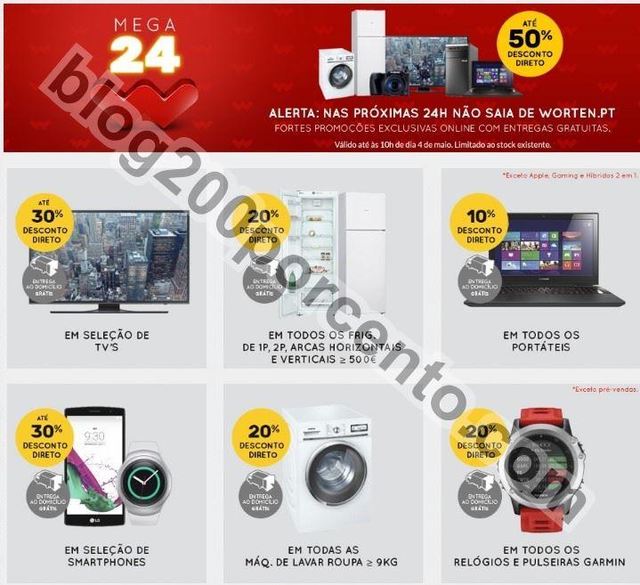 Promoções-Descontos-21598.jpg