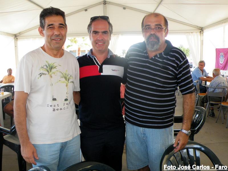 Derby Faro 2016 022.JPG