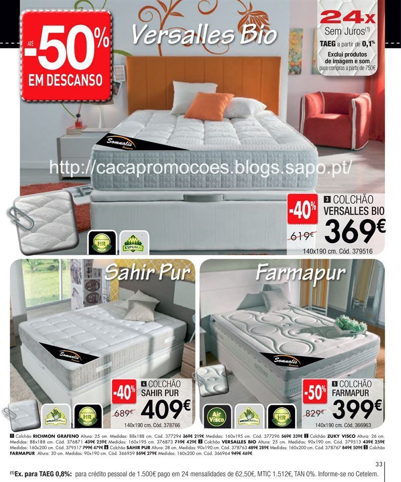 conf2cacajpg_Page30.jpg
