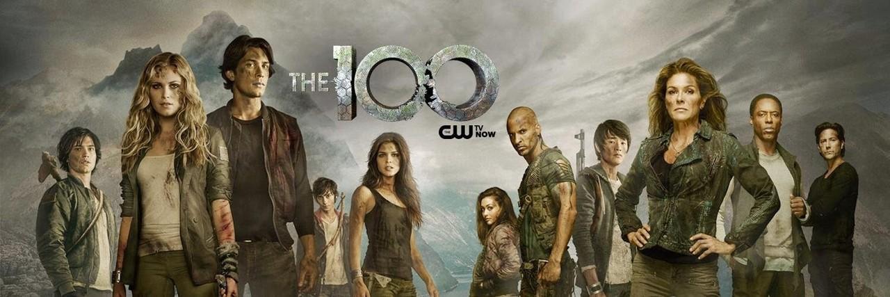the 100 serie.jpg