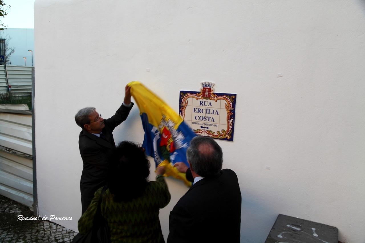 Inauguração em Agualva Cacem (007)