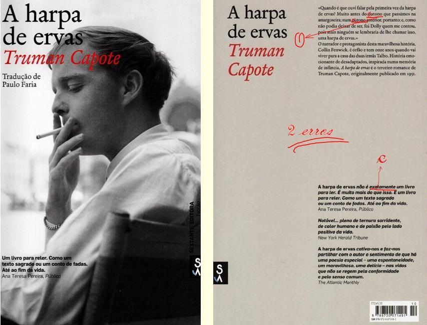 A Harpa de Ervas, de Truman Capote.jpg
