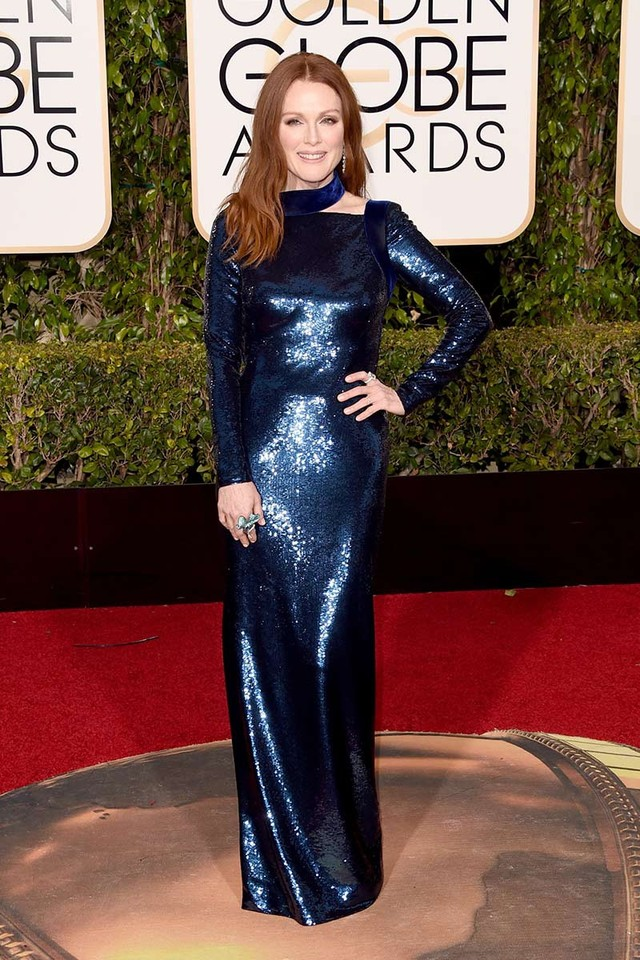 Julianne Moore_Tom Ford.jpg