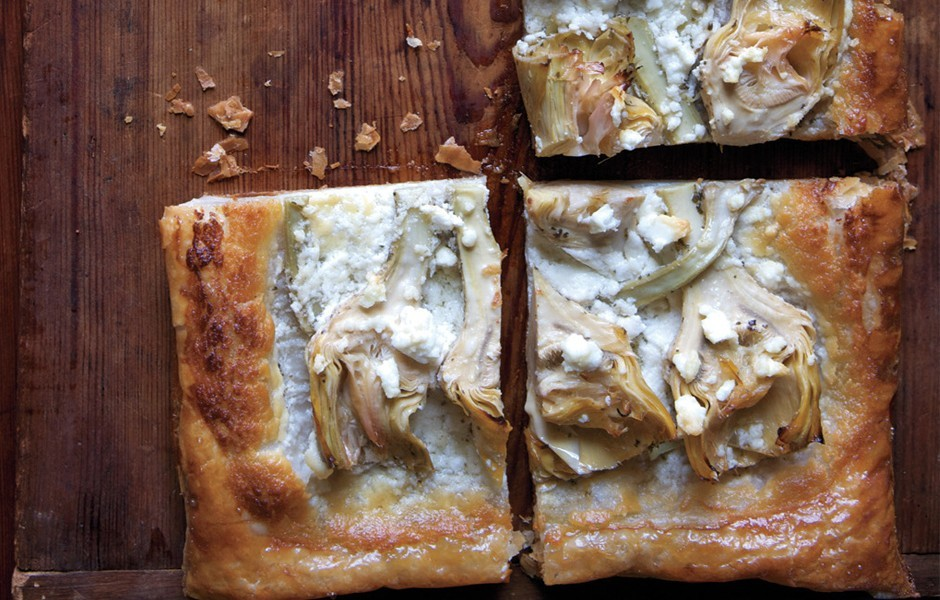 artichoke-and-feta-tarts-940x600.jpg