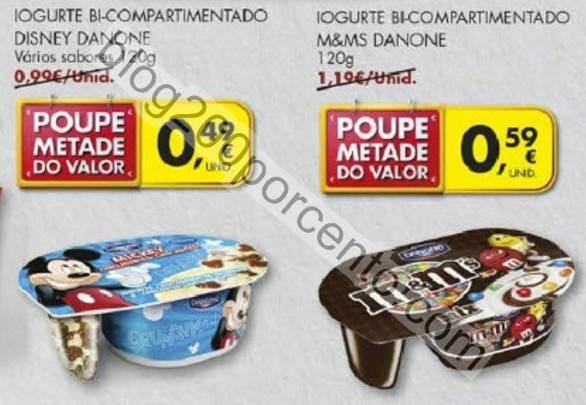 Promoções-Descontos-23044.jpg
