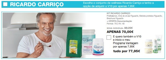 KIT celebridade Ricardo C.jpg