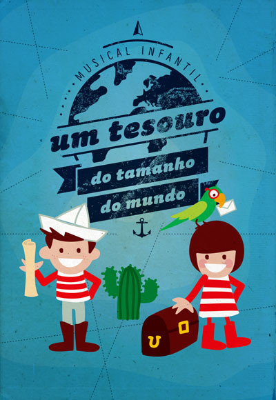 TesouroMundo_thumb.jpg