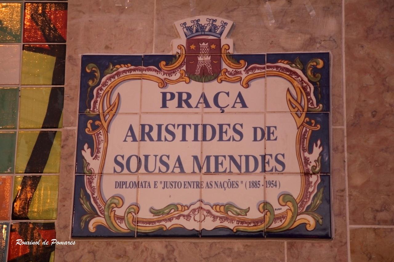 Inauguração em Agualva Cacem (002)