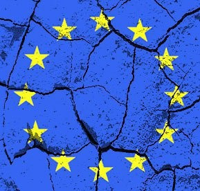 eu-flag-cracked-and-fractured.jpeg