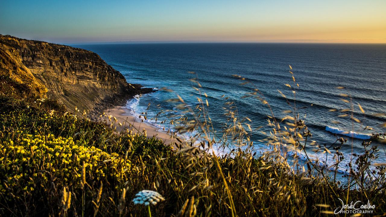Praia da Vígia, Sintra (3).jpg