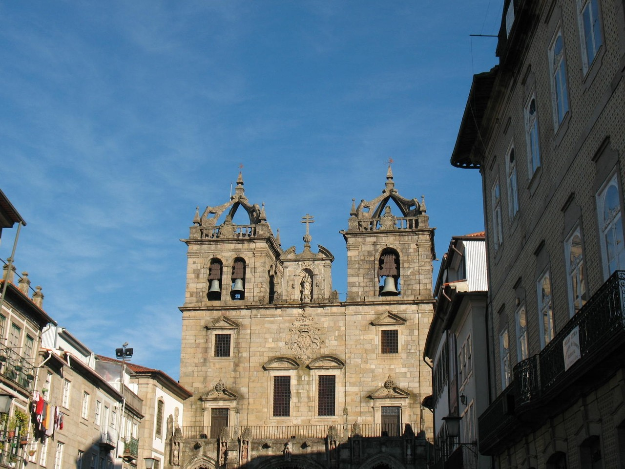 se_catedral_braga_rr145970dd.jpg