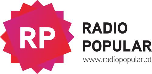 promocoes-radio-popular-fim-de-semana.png